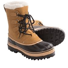 best women s insulated winter boots mount mercy university