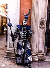 venetian carnival costume the spectacular costumes of carnival venice