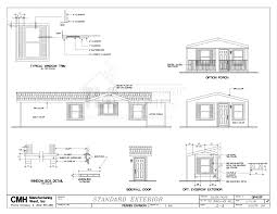Cheap Floor Plans Ideas Cheap Floor Plans Golden Pacific Series Tlc Manufactured Homes