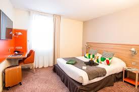 hotel lyon chambre familiale hôtel gatsby by happyculture lyon eurexpo chassieu