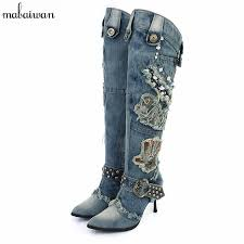 buy combat boots womens compare prices on combat boots womens fashion shopping buy
