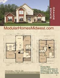 modular home floor plans michigan architecture prefab homes floor plans and prices modular home