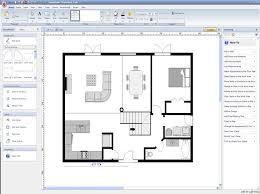 create your house plan home floor plan designer aloin info aloin info