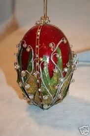 3 gump s gumps of the valley egg ornaments 60 19328012