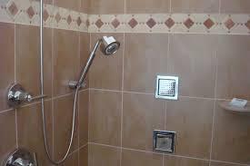 Bathroom Wall Panel Bathroom Wall Panels To Enhance The Interior Of Bathroom