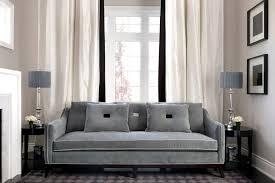 kijiji toronto bedroom furniture u003e pierpointsprings com
