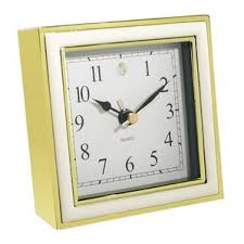 Battery Operated Desk Clock Mantel U0026 Tabletop Clocks You U0027ll Love Wayfair