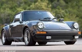 1976 porsche turbo artvalue com