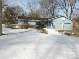 one story home 2807 9th avenue anoka mn 55303 mls 4917483 edina realty