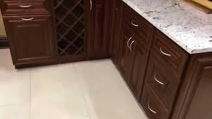 Jpd Kitchen Depot Cabinets by J U0026k Cabinets Chicago Youtube