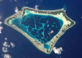 Bora Bora On Map Of The World by Atoll Wikipedia