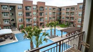 3 bedroom apartments in frisco tx emerson at frisco market center frisco apartments for rent