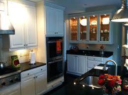 mocha kitchen cabinets mocha kitchen cabinets society hill shaker mocha kitchen cabinets