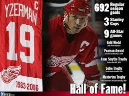 Red Wings Meme - red wings memes on twitter happy 49th birthday to the