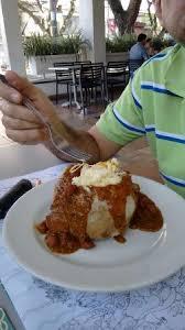 papa cuisine la papa cali restaurant reviews phone number photos