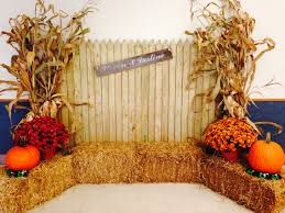 halloween street background best 25 halloween photo booths ideas on pinterest halloween