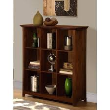 Bookcase Storage Units Bookcase Cube Shelving Unit With Baskets Cube Storage Ikea Units