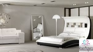 Furniture Design For Bedroom Bedroom Furniture Design Ideas Inspiration Bedroom Furniture