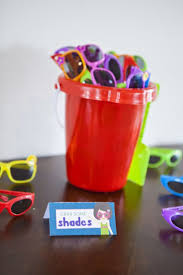 best 10 summer party favors ideas on pinterest beach party