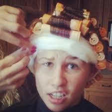 sissy boys hair dryers the 25 best sissy boys ideas on pinterest petticoated boys