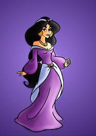 princess jasmine cosplay complete okanmuri deviantart