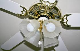 ceiling fan light globes ideas that you are going love u2014 home