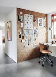 Home Office Design Pictures Best 25 Cute Office Ideas On Pinterest Pink Office Pink Office