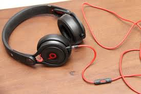 beats by dre thanksgiving sale beats by dre mixr review youtube