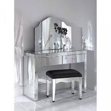 Bedroom Vanity Sets With Lights Vanity Chair Ikea Bedroom Design White Desk Mirror Hutch Vanities