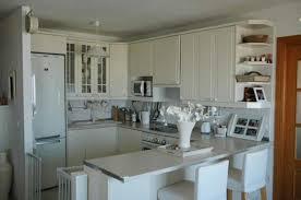 deco loft americain davaus net u003d decoration cuisine americaine salon avec des idées