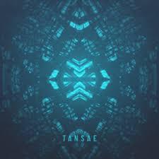 design art album dubstep album cover art designs coverartworks
