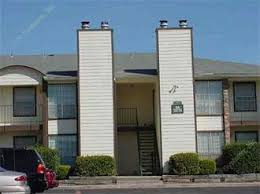 3 Bedroom Apartments Fort Worth List Of Fort Worth Tx Apartments Starting At 306 View Listings