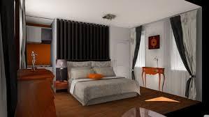 chambre familiale disneyland hotel décoration chambre classique chic 16 bordeaux 10561423 cher