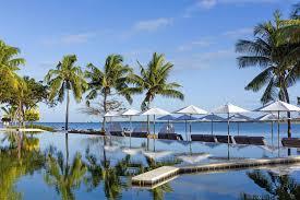 fiji resort map sofitel fiji resort spa denarau fiji booking