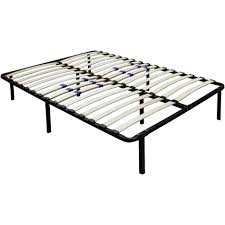 Twin Storage Bed Plans Bed Frames Storage Bed Twin Platform Bed Frame Queen With