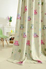 Mickey And Minnie Window Curtains by 18 Best Cartoon Blinds Images On Pinterest Blinds Curtains Boy