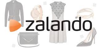 zalando si e social come funziona il reso gratuito di zalando wizblog
