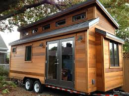 Tiny Homes On Wheels For Sale by Buying A Tiny House Read This First