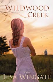 book review wildwood creek by lisa wingate the rumley family