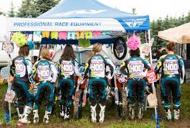 is there a motocross race today skp 33 jpg
