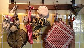 cuisine vichy déco cuisine vichy déco cuisine kitchens