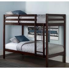 hillsdale furniture bunk u0026 loft beds kids bedroom furniture