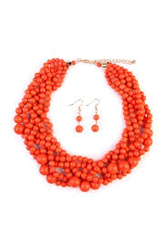 fashion necklace jewellery images Wholesale necklaces including wholesale fashion costume jewelry jpg