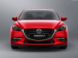 mazda cars 2017 mazda 3 2017 pictures information u0026 specs