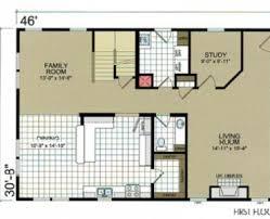 custom modular homes in pa modular floor plans ridge crest