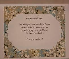 Special Invitation Card A Wedding Invitation Becomes A Wedding Card