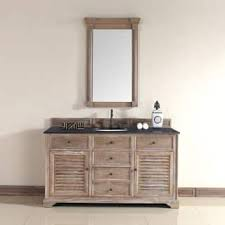 60 Inch Cabinet 51 60 Inches Bathroom Vanities U0026 Vanity Cabinets Shop The Best