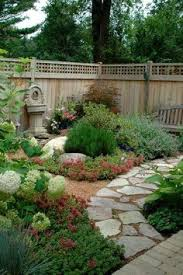 Small Backyard Landscaping Ideas Deck Tours 4 Distinctive Designs Pergolas Gardens And Decking