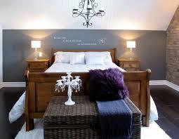 schlafzimmer ideen dachschr ge unglaublich schlafzimmer ideen wandgestaltung dachschräge