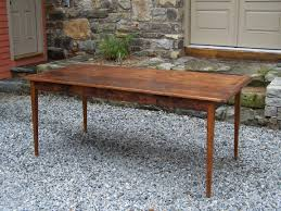 cleaning antique kitchen tables u2013 matt and jentry home design